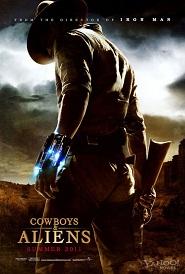 Cowboys   Aliens  Cowboyok és űrlények  (2011)   hozzászólás » Film ... 0326b4870f9b