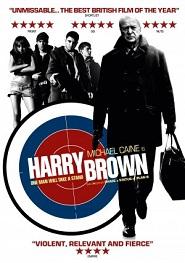 Harry Brown (2009)   hozzászólás » Film Maniacs fa7f3d5d9d34
